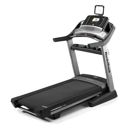 Nordictrack-Commercial-1750